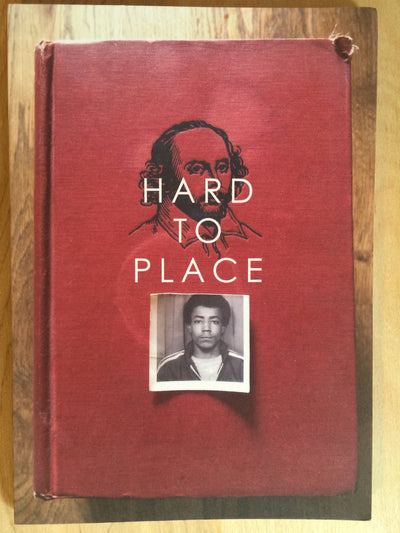 Hard to Place by Qiana Mestrich