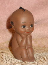 Kewpie figurine by Betty K.