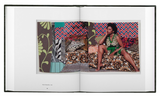 Muse by Mickalene Thomas