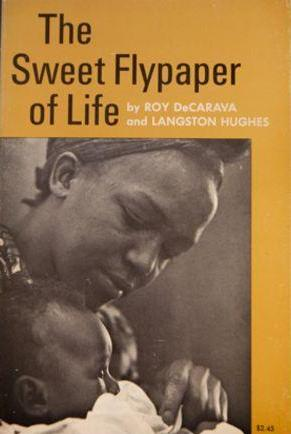 The Sweet Flypaper of Life, 1967 edition