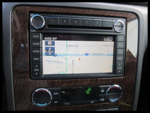 Ford Sedan Gps Navigation Radio Oem Primerhoemprime: 2007 Ford Fusion Factory Satellite Radio At Gmaili.net