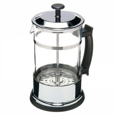 Buy 8-Cup Tea Press Online Tea Accessory | Tea Blendz