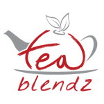 Tea Blendz Wholesale