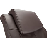 Human Touch WholeBody 7.1 Swivel-Based Full Body Relax and Massage Chair with Warm Air Heat - Massage Chair Central