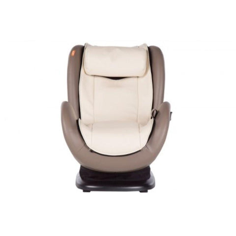 Human Touch iJOY Massage Chair 4.0