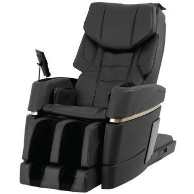 Kiwami 4D-970 Japan Massage Chair - Massage Chair Central