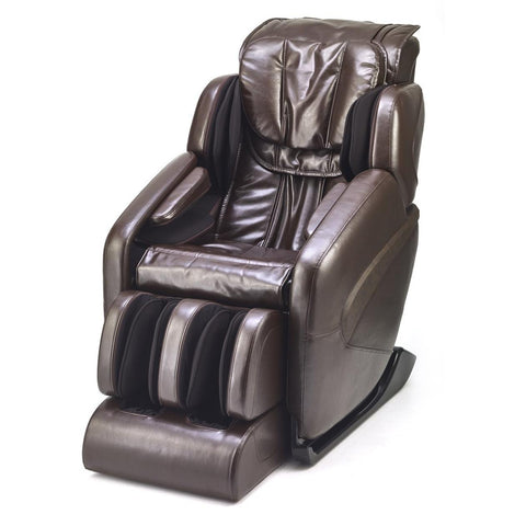 IB Wellness Jin IMR0046 Massage Chair - Massage Chair Central