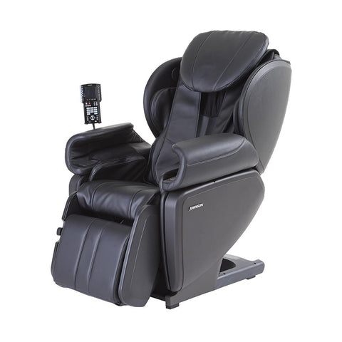 Johnson Wellness J6800 Ultra High Performance Deep Tissue Japanese Designed 4D Massage Chair