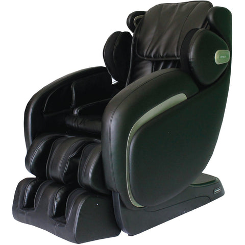 Apex Pro Ultra Massage Chair - Massage Chair Central