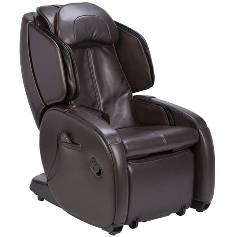 Human Touch AcuTouch 6.0 Massage Chair - Massage Chair Central