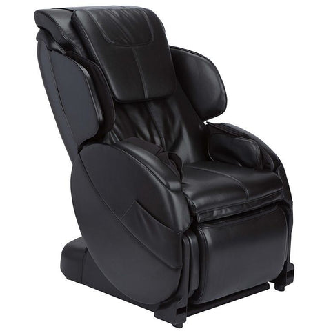 Human Touch Bali Premium Full Body Stretch and Massage Chair - Massage Chair Central