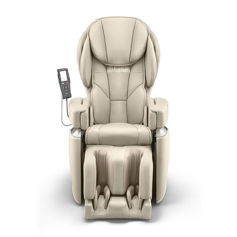 Synca JP1100 Made in Japan 4D Ultra Premium Massage chair