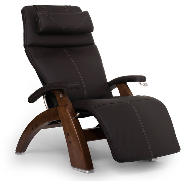 Human Touch Perfect Chair PC-420 Classic Plus Zero-Gravity Recliner - Massage Chair Central