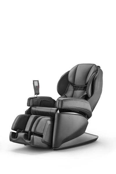 Synca JP1100 4D Massage Chair - Massage Chair Central