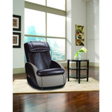 Human Touch iJoy Active 2.0 Perfect Fit Massage Chair - Massage Chair Central