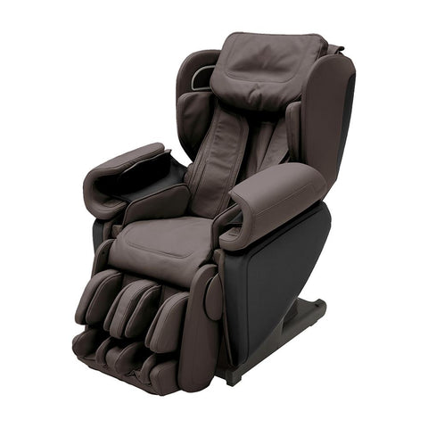Synca Kagra Designed in Japan 4D Premium Massage chair