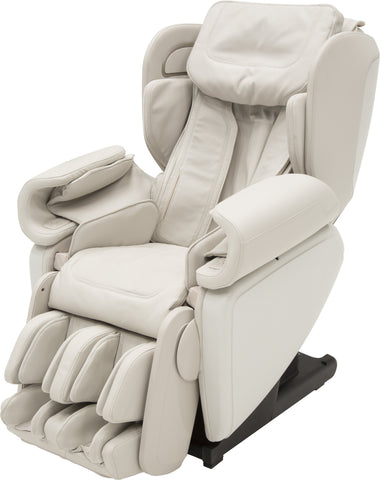 Synca Kagra 4D Massage Chair - Massage Chair Central