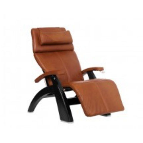 Human Touch Wood Base Perfect Chairs PC-420 Classic Manual Plus