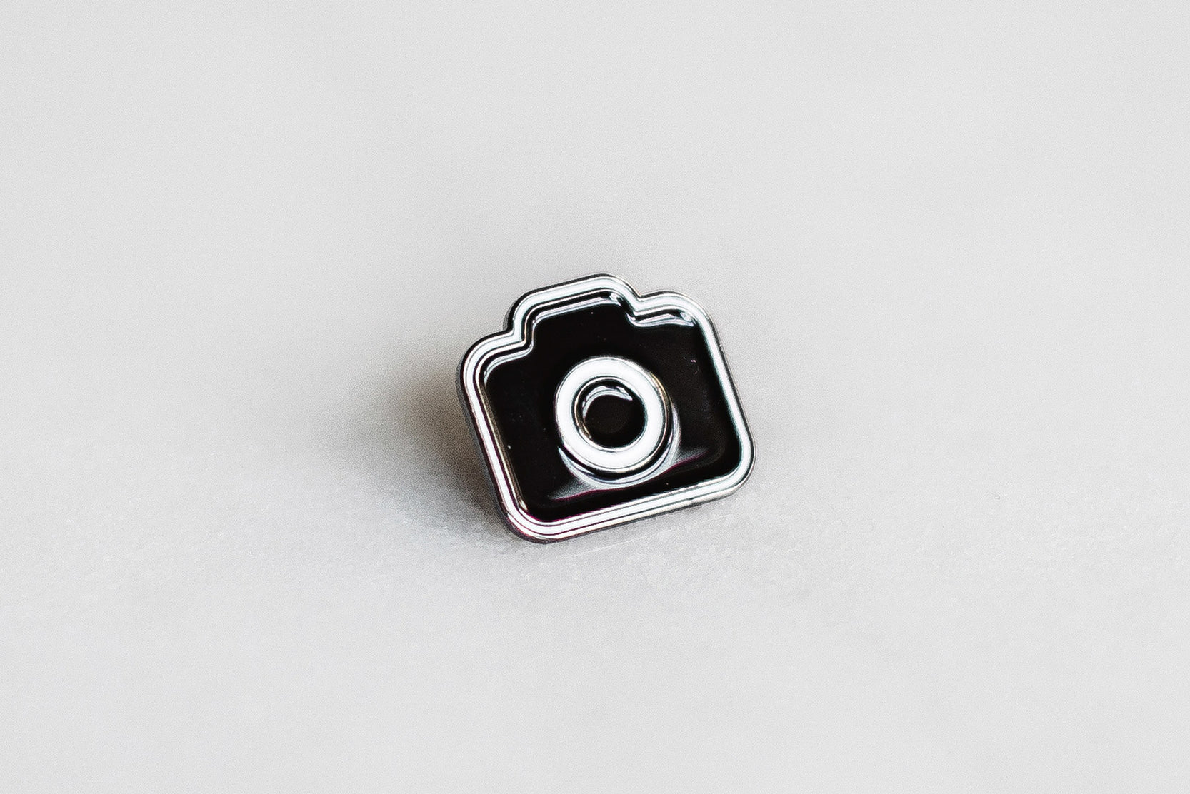 Unsplash Pin