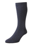 Regent Pantherella Socks - Fine And Dandy