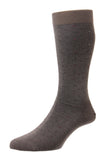 Monkwell Pantherella Socks - Fine And Dandy