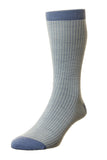 Jervis Pantherella Socks - Fine And Dandy