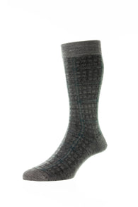 Winsford Pantherella Socks - Fine And Dandy