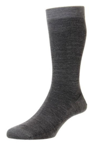 Dunster OTC Pantherella Socks - Fine And Dandy