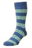 Eden Pantherella Socks - Fine And Dandy
