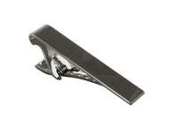Wide Tie Bar - Fine and Dandy