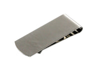 Classic Money Clip - Fine and Dandy