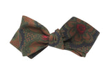 Persian Silk Bow Tie