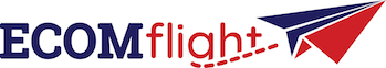 ECOMflight shopify experts and ecommerce consulting agency