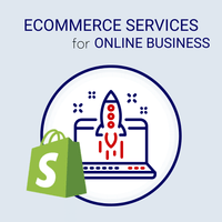 ECommerce Collective // Services to Grow Your Online Business