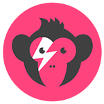Grass Monkey - shopify experts and ecommerce consulting agency