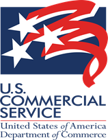 U.S. Commercial Service - Department of Commerce