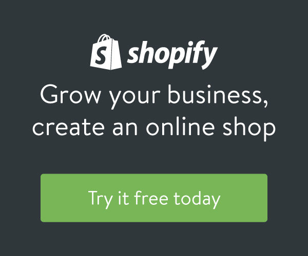 ECOMflight are Shopify Experts and Partners - doing all things ecommerce
