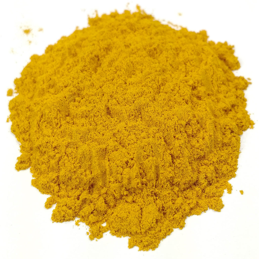 Herbal Tumeric