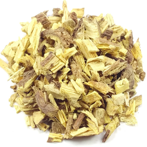 Herbal Licorice Root