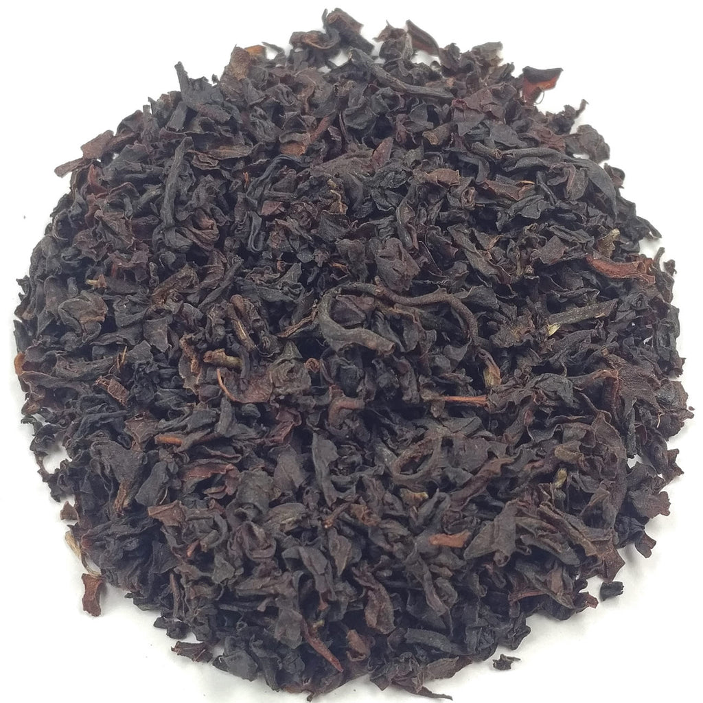 Black Tea Nonsuch BOP