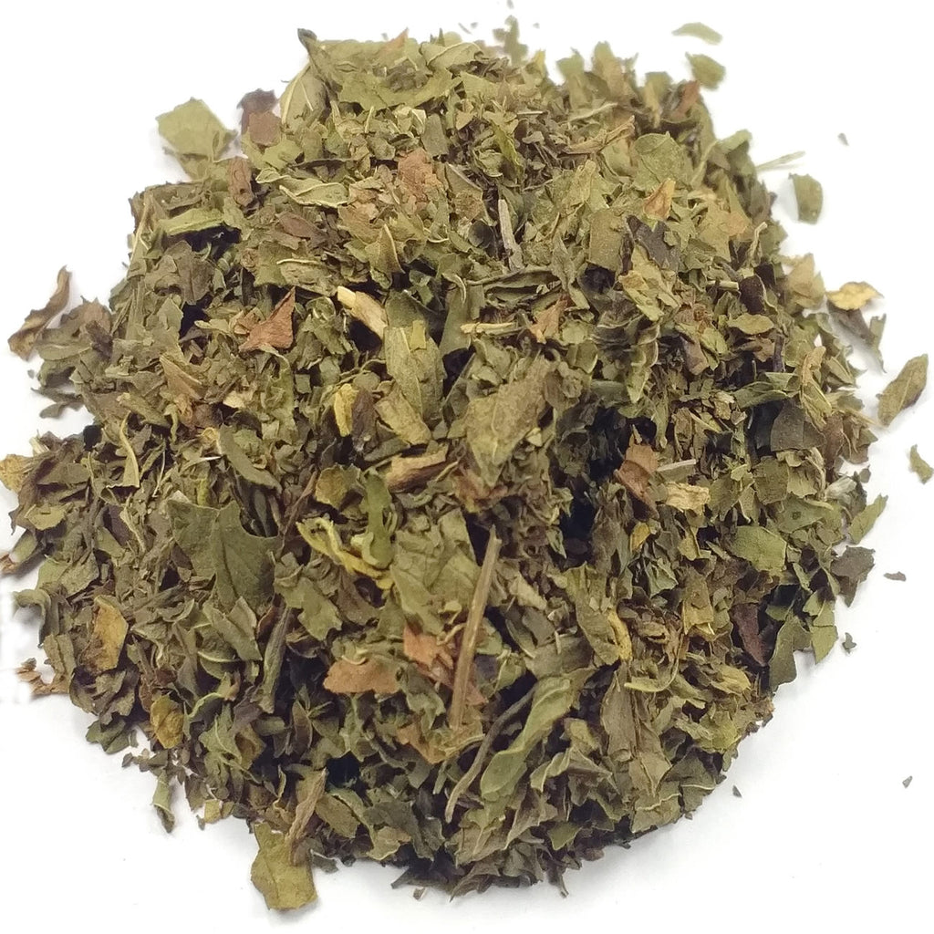 Herbal Peppermint Organic