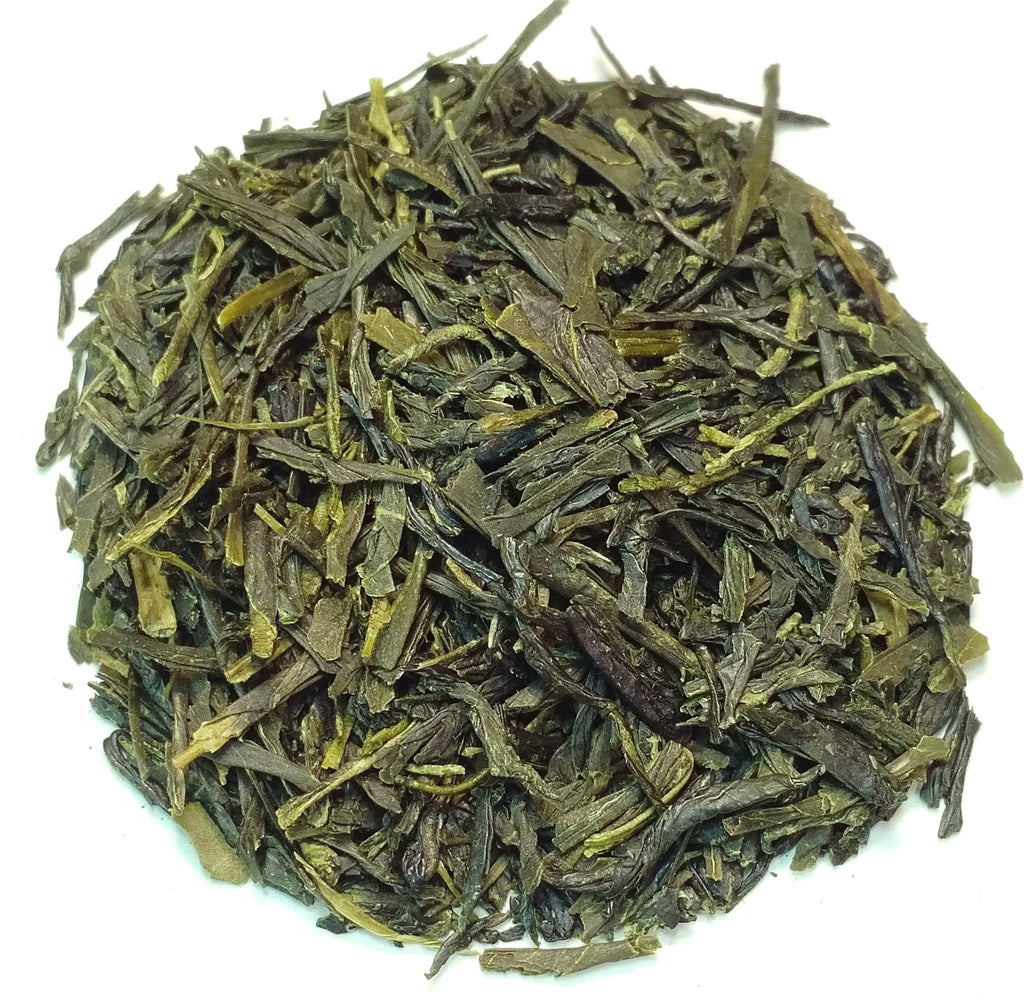 Green Tea Gyokuro