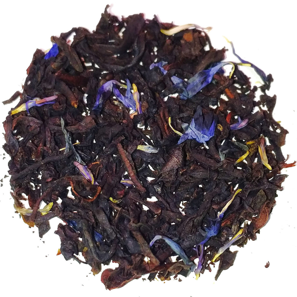 Black Tea Earl Grey OP