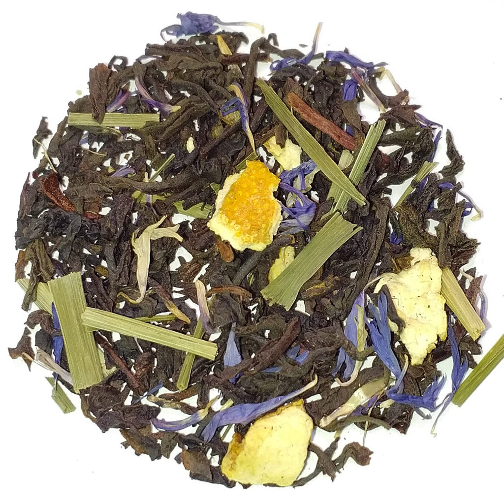 Black Tea Imperial Russian