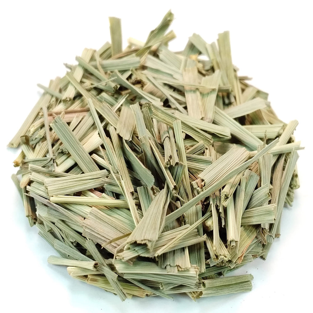 Herbal Lemongrass