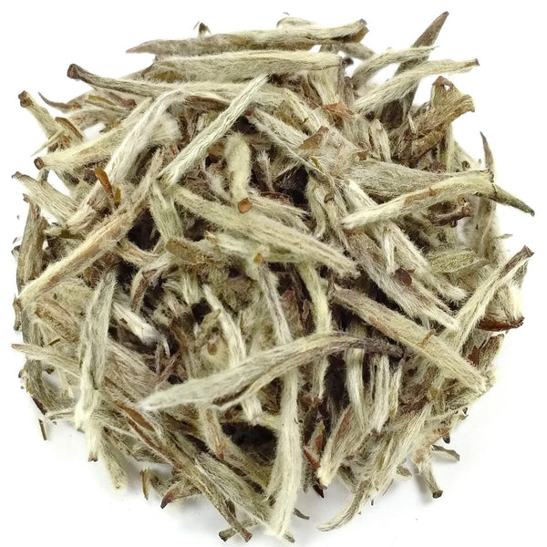 White Tea Silver Needle