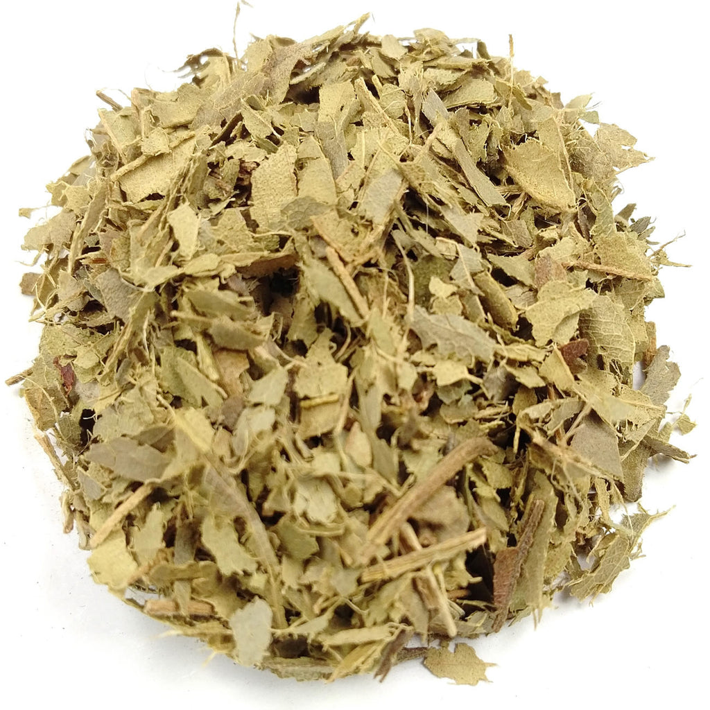 Herbal Lemon Myrtle