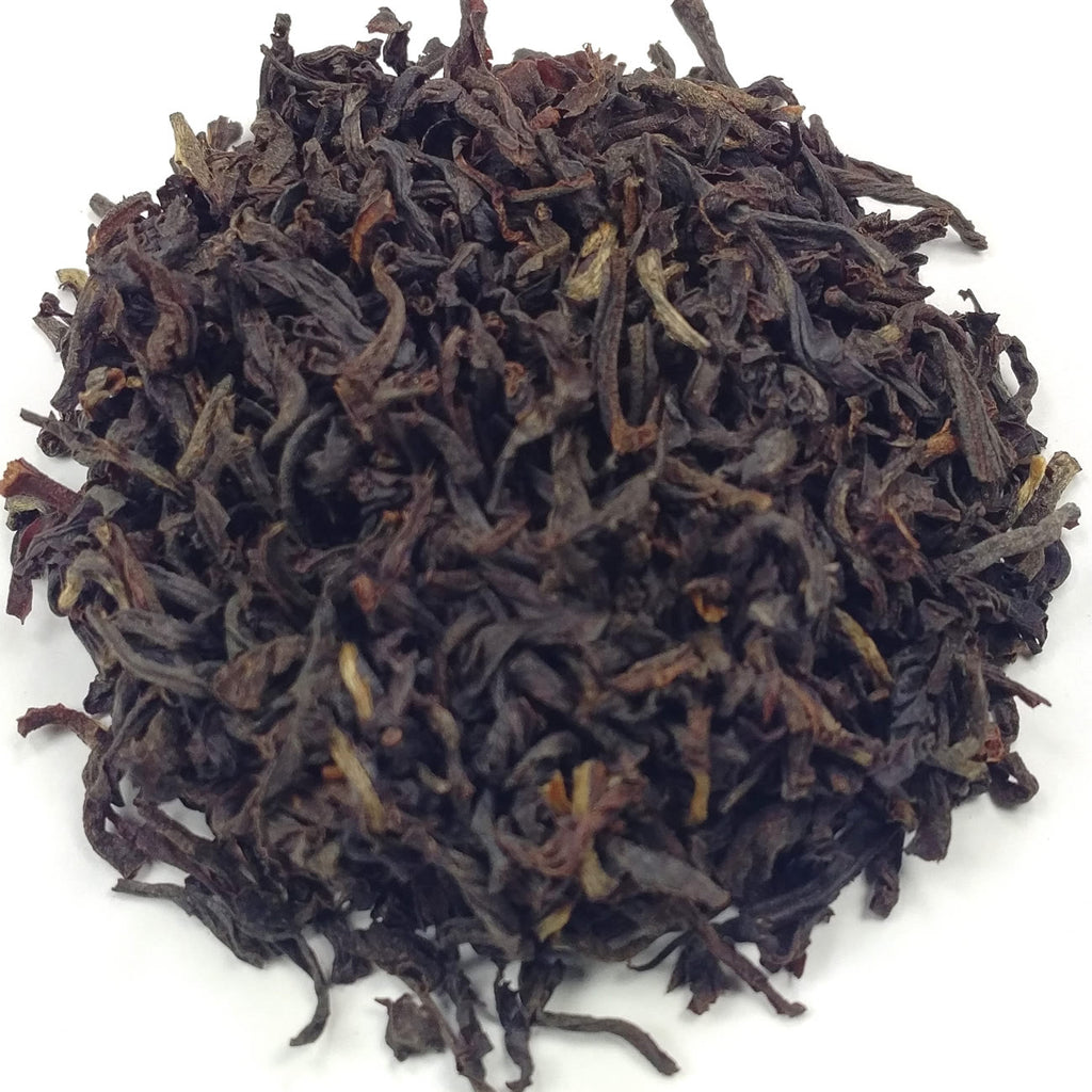 Black Tea Single Estate Behora Estate TGFOP