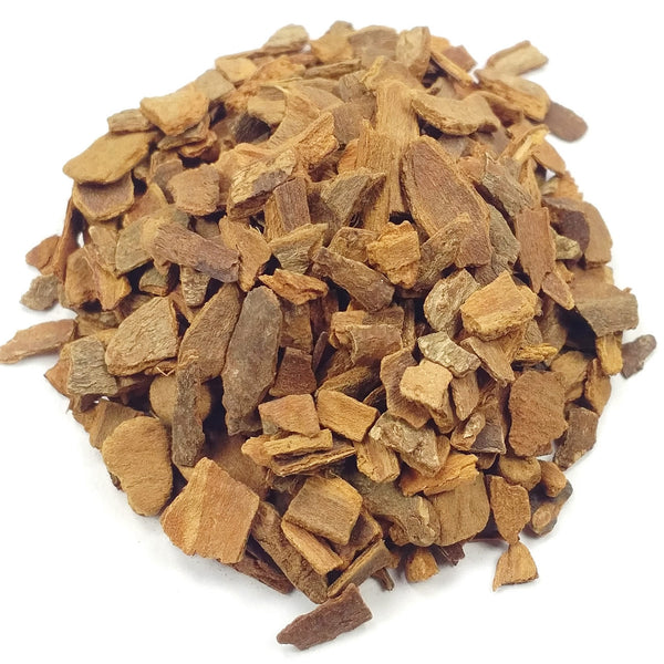 Herbal Mekong Cinnamon