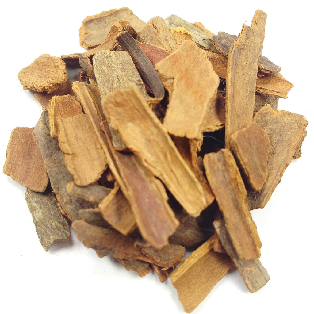 Herbal Saigon Cinnamon Quillings